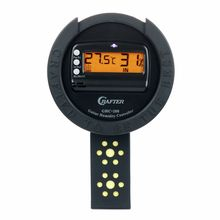 Crafter GHC-200 Humidity Controler
