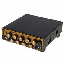 DV Mark Micro 60 CMT Head