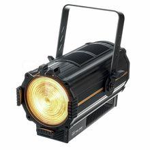 Eurolite LED THA-250F 2700K-650 B-Stock