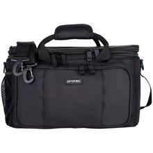 Protec M-405 Mute Bag Trumpet