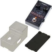 Digitech Mosaic Bundle PS H