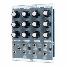 ACL Envelope X3 V2 B-Stock