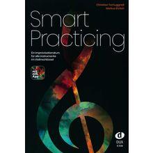 Edition Dux Smart Practicing
