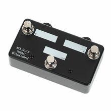One Control AUX Switch Minimal