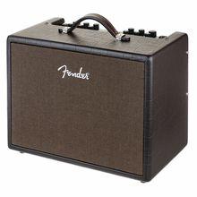 Fender Acoustic Junior