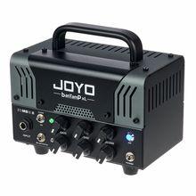 Joyo Zombie II