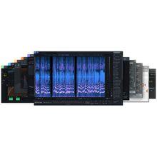 iZotope RX Post Production Suite 5 EDU