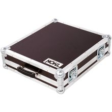 Thon Case Mackie Pro FX 16V3