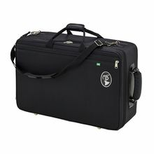 Marcus Bonna MB-04N Case for 4 Trumpets P