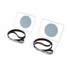 Echo Fix EF-5L Tape Loops