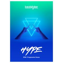 ujam Beatmaker 2 HYPE