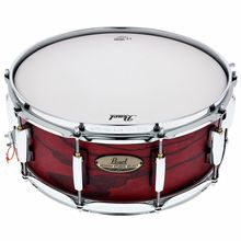 """Pearl 14""""x5,5"""" Session St. Sel. #847"""