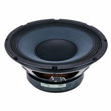 """SWR 10"""" Replacement Speaker130026E"""