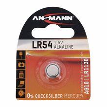 Ansmann LR54 1,5V