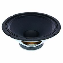 "SWR 12"" Replacement Speaker 16Ohms"