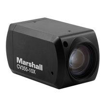 Marshall Electronics CV355-10x B-Stock