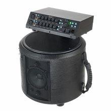 Acoustic Image Coda 2R Combo 611 C2R B-Stock