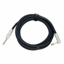 Kirlin Instrument SA Cable 3m Black