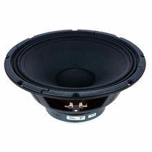 "SWR 12"" Replacement Speaker 8 Ohms"