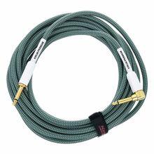 Kirlin Plus Instrument SA Cable 6m OL