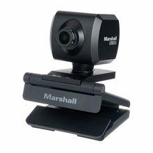 Marshall Electronics CV503-U3 Mini Full HD  B-Stock