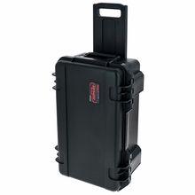 SKB 3i Series 2011-m72u Rack