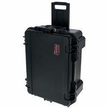 SKB 3i Series 2215-m82u Rack