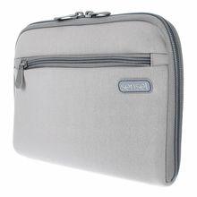 Sensel Morph Travel Case Gray