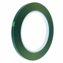 """Splicit Hold Down Tape 1/4"""""""