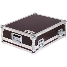 Thon Case Tascam Model 16