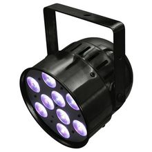 Eurolite LED PAR-56 QCL Short B B-Stock
