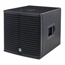 HK Audio Elements E115 Sub D