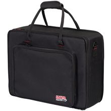 Gator Rodecaster 2 Case