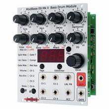 Jomox ModBase 09 MKII