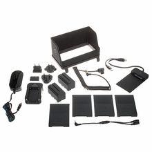 "Atomos 7"" Shogun 7 Accessory Kit"