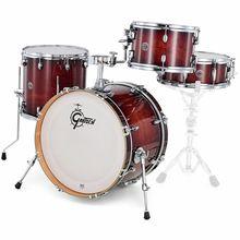 Gretsch Drums Catalina Club Studio GAB