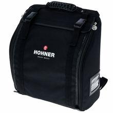 Hohner Gigbag Diatonic HO-AZ 17111
