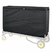 RockNRoller Wagon Bag for R8/R10/R12