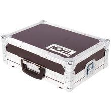 Thon Case Boss GT-1000CORE + EV30
