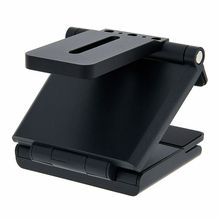Marshall Electronics CVM-5 Camera Clip Mount