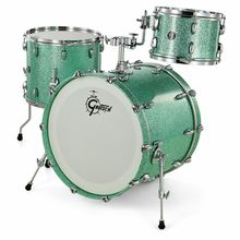 Gretsch Drums Renown Maple Rock II -TPS