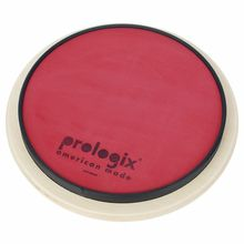 """Prologix 8"""" Red Storm Pad Medium"""