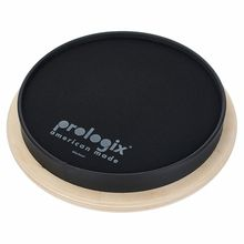"Prologix 8"" Blackout Pad Extreme"