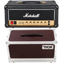 Marshall Studio Classic SC20H Bundle