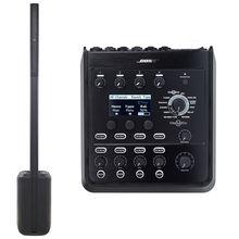 Bose L1 Pro8 Tonematch Bundle