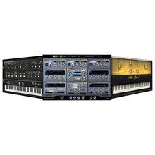AIR Music Technology Air Power Pack