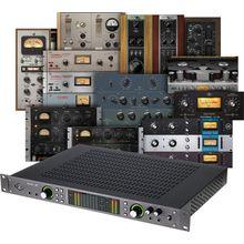 Universal Audio Apollo x8 Heritage Edition