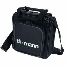 Thomann Bag Novation Launchpad Mini