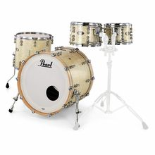 Pearl Reference Pure Std. Short #483