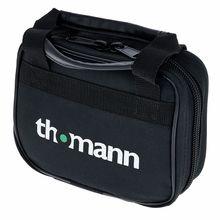Thomann Sound Devices MixPre-6 II Bag